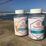 honibe vitamins