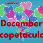 December scopetacular
