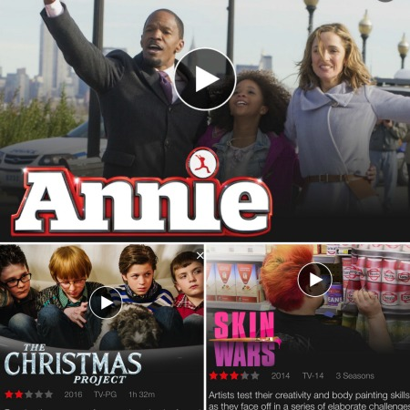 top 12 downloads for the kids on netflix