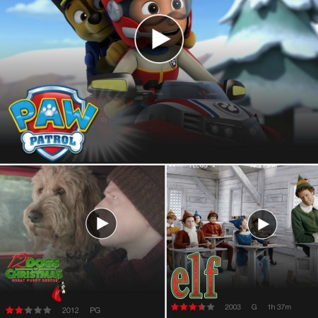 top 12 holiday downloads for the kids on netflix
