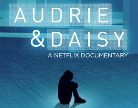 audrie & daisy on netflix